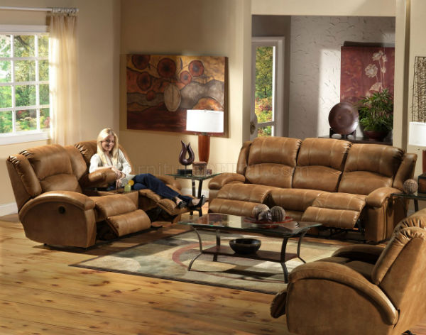 Outstanding Best Leather Recliners Rated And Reviewed Luxury Awaits Short Links Chair Design For Home Short Linksinfo