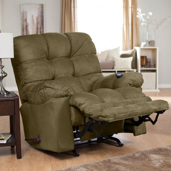 Best Catnapper Recliners