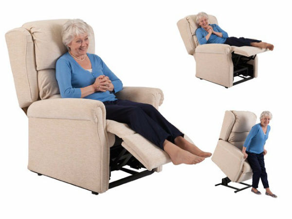Strange Best Lift Recliners Get A Lift Up If Youre Struggling With Machost Co Dining Chair Design Ideas Machostcouk
